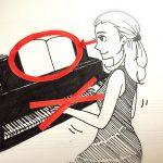 【大人のピアノ独学講座】ブラインドタッチを習得するためのオススメ教材をご紹介致します。