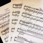 【独学でショパン夜想曲op9-2】が弾けるようになる!STEP1『左手の流れ』