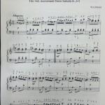 【大人のピアノ独学講座】「トルコ行進曲」で抑えたい7つのポイント