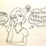 大人のためのピアノ独学にオススメ!【限界を感じた時に見返して欲しい3つの大切なこと】