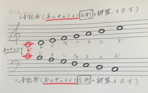 IMG_0101 (2)